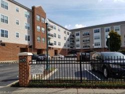 Photo of 670 Town Center Drive, Unit 305, Newport News, VA 23606 (MLS # 10163002)