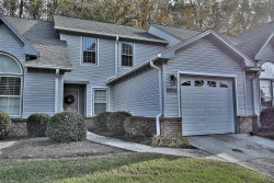 Photo of 1317 Eagles Trace Path, Unit C, Chesapeake, VA 23320 (MLS # 10163367)