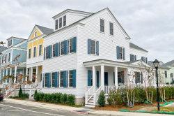 Photo of 9638 Nansemond Bay Street, Norfolk, VA 23518 (MLS # 10163411)