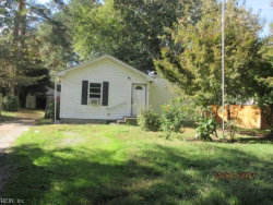 Photo of 272 Carawan Lane, Chesapeake, VA 23322 (MLS # 10163518)