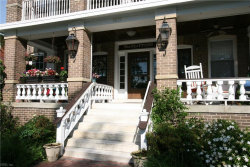 Photo of 1311 Colonial Avenue, Unit 5, Norfolk, VA 23517 (MLS # 10163567)
