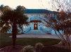 Photo of 195 Beach Road, Poquoson, VA 23662 (MLS # 10163578)