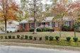 Photo of 3 Huntington Drive, James City County, VA 23188 (MLS # 10164742)