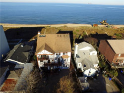 Photo of 1362 E Ocean View, Unit B, Norfolk, VA 23503 (MLS # 10164827)