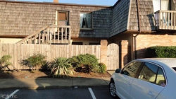 Photo of 100 Saw Grass Bend, Virginia Beach, VA 23451 (MLS # 10164838)