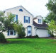 Photo of 2537 Townfield Lane, Virginia Beach, VA 23454 (MLS # 10165046)