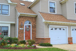 Photo of 1309 Tuckaway Reach, Unit E, Chesapeake, VA 23320 (MLS # 10165198)