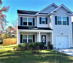Photo of 1113 Lilac Avenue, Chesapeake, VA 23325 (MLS # 10165240)