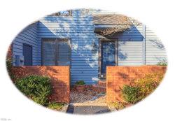 Photo of 2133 S Henry Street, Unit 35, Williamsburg, VA 23185 (MLS # 10165523)