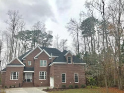 Photo of 2401 Kestrel Lane, Virginia Beach, VA 23456 (MLS # 10165659)