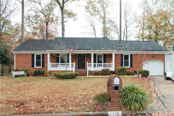 Photo of 1116 Marston Drive, Chesapeake, VA 23322 (MLS # 10165662)