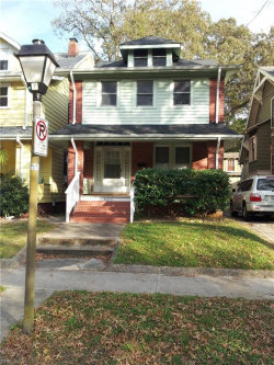 Photo of 4210 Colonial Avenue, Norfolk, VA 23508 (MLS # 10165840)