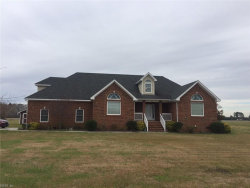 Photo of 244 Rocky Top Road, Moyock, NC 27958 (MLS # 10165879)