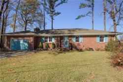 Photo of 13 Beatrice Drive, Hampton, VA 23666 (MLS # 10165950)