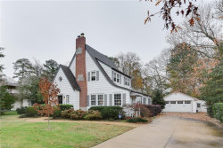Photo of 116 James River Drive, Newport News, VA 23601 (MLS # 10166038)