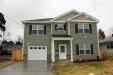 Photo of 612 Homestead Avenue, Hampton, VA 23661 (MLS # 10166045)