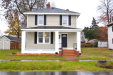 Photo of 729 Pocahontas Place, Hampton, VA 23661 (MLS # 10166058)