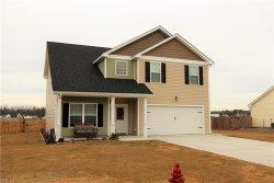 Photo of 167 Laurel Woods Way, Currituck County, NC 27929 (MLS # 10166267)