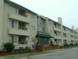 Photo of 304 28th Street, Unit 104, Virginia Beach, VA 23451 (MLS # 10166272)