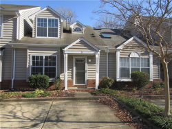 Photo of 3 Gold Leaf Place, Hampton, VA 23666 (MLS # 10166296)