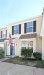 Photo of 1606 Riverstone Drive, Virginia Beach, VA 23464 (MLS # 10166317)