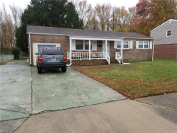 Photo of 5 Rendon Drive, Hampton, VA 23666 (MLS # 10166353)