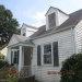 Photo of 3313 Dartmouth Street, Portsmouth, VA 23707 (MLS # 10166371)