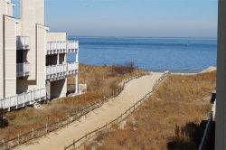 Photo of 3159 Silver Sands Circle, Unit 300, Virginia Beach, VA 23451 (MLS # 10166429)