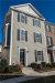 Photo of 228 Carnelian Street, Unit 70A, Virginia Beach, VA 23462 (MLS # 10166489)
