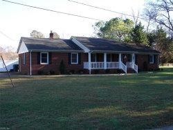 Photo of 6036 Meadowlot Lane, Suffolk, VA 23432 (MLS # 10166555)