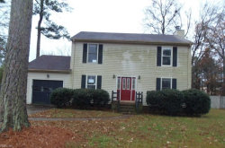 Photo of 322 Northbrooke Avenue, Suffolk, VA 23434 (MLS # 10166559)