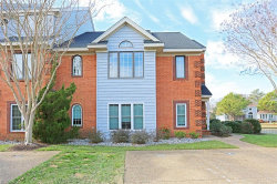 Photo of 200 Mainsail Drive, Hampton, VA 23664 (MLS # 10166591)