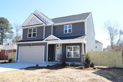 Photo of 122 Lucas Creek Road, Newport News, VA 23602 (MLS # 10166609)