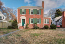 Photo of 128 Algonquin Road, Hampton, VA 23661 (MLS # 10166610)