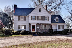 Photo of 905 River Road, Newport News, VA 23601 (MLS # 10166614)