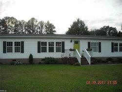 Photo of 3757 Manning Road, Suffolk, VA 23437 (MLS # 10166656)
