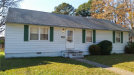 Photo of 419 Winchester Drive, Hampton, VA 23666 (MLS # 10166681)