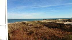 Photo of 3738 Sandpiper Road, Unit 225B, Virginia Beach, VA 23456 (MLS # 10166704)