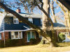 Photo of 9451 Selby Place, Norfolk, VA 23503 (MLS # 10166728)
