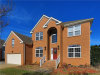 Photo of 1229 Cherrytree Lane, Chesapeake, VA 23320 (MLS # 10166759)