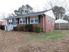 Photo of 4002 Kilbride Drive, Chesapeake, VA 23325 (MLS # 10166768)