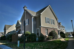 Photo of 1016 Primrose Lane, Chesapeake, VA 23320 (MLS # 10166807)