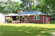 Photo of 2324 Springdale Road, Chesapeake, VA 23323 (MLS # 10166830)