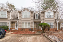 Photo of 4 Red Oak Place, Hampton, VA 23666 (MLS # 10166867)