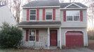 Photo of 62 Ireland Street, Hampton, VA 23663 (MLS # 10166876)