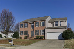 Photo of 247 Albany Drive, Hampton, VA 23666 (MLS # 10166913)