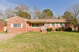 Photo of 4016 Ahoy Drive, Chesapeake, VA 23321 (MLS # 10166928)