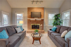 Photo of 4689 Church Point Place, Virginia Beach, VA 23455 (MLS # 10166991)