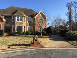 Photo of 4400 Mccaan Quay, Chesapeake, VA 23321 (MLS # 10167130)
