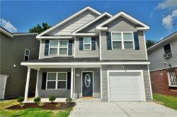 Photo of 2000 Engle Avenue, Chesapeake, VA 23325 (MLS # 10167378)
